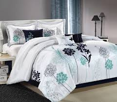 sets grey and green bedding twin teal quilt grey and teal twin bedding yellow and grey bedding sets teal silver bedding gray bed sheets all