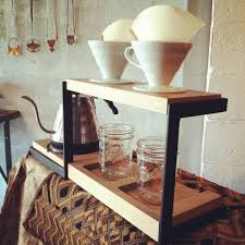 There are plenty of options, but which is right for you? Dual Pour Over Station On Etsy 400 00 เฟอร น เจอร