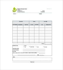 Medical Billing From Home And Medical Coder Job Description ...