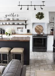 country style kitchen lighting. Kitchen Country Style Hanging Light Fixtures Primitive Lighting Awesome Collection Of T