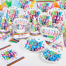 Gymnastics Birthday Party Decorations China Kids Birthday Party Supplies China Kids Birthday Party
