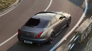 2018 jaguar xj coupe.  2018 itu0027s available as befits the quickest of fourdoor big cats in  standardwheelbase format only and comes with a special front bumper bonnet louvres  to 2018 jaguar xj coupe n