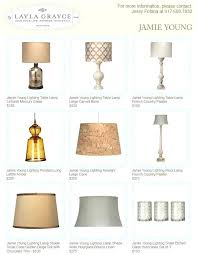layla grayce lighting young lighting tags lighting decor lampshade pendant lighting new york layla grayce