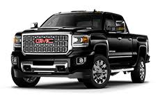 2018 gmc warranty.  warranty 2018 sierra hd to gmc warranty gmccom