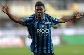 Ufficiale, Amad Diallo Traoré è un giocatore del Manchester United