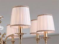 Купить предметы освещения бренда <b>Crystal lux</b> в интернет ...