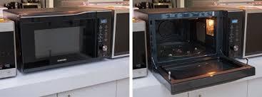 samsung door for microwave