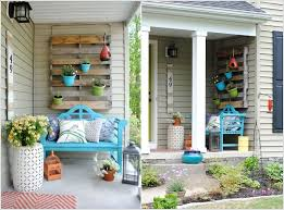 diy front porch decorating ideas. 10 lovely diy summer front porch decor ideas 1 diy decorating amazing interior design