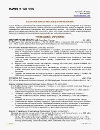 Maintenance Technician Resume Enchanting Maintenance Technician Resume Free Download Sample Resume For