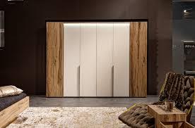 Schlafzimmer Voglauer Voglauer Anno 1800 Einzelbett 100x200 1x2