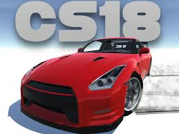Crash Simulator 18 Windows, Mac, iOS, Android game - Indie DB
