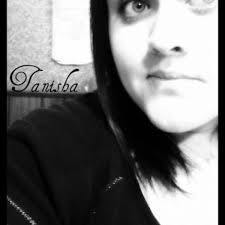 Tanisha Smith (tan.ish.uh) on Myspace