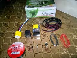 c 11 cyclone talking alarm final wiring diagram for 2 wire system c 11 cyclone talking alarm final wiring diagram for 2 wire system raider r150 and cbr150r