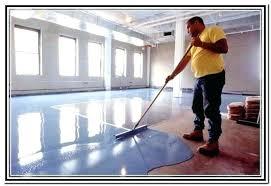 concrete basement sealer lowes55