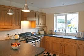 Lights Under Kitchen Cabinets Oven Puck Lights Under Kitchen Cabinets Gold Long Drawer Pulls U