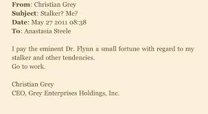 sample of shades of grey nail polish trends shades of grey to  fifty shades of grey spinoff makes christian grey sound like a fifty shades of grey stalker