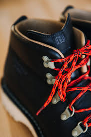 Danner Mountain Light Topo Topo Designs X Danner Collaboration The Coolector