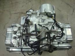 similiar gl1200 engine keywords 1985 1986 honda goldwing gl1200 limitied sei great running engine