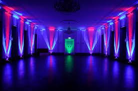 lighting set. set in the right light lighting l