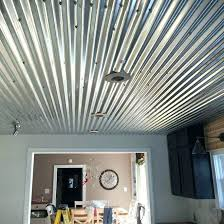 corrugated metal ceiling kitchen corrugated tin ceiling design inspirations 6 our within plans 9 with regard to 3 home decorators rugs