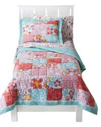 Get Circo Girls bedding from Target online for as low as $35. & Head ... Adamdwight.com