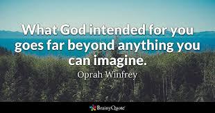 Oprah Winfrey Quotes Impressive Oprah Winfrey Quotes BrainyQuote