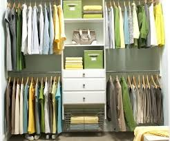 closet organizers do it yourself home depot. Home Depot Closet Rack Medium Size Of Comfortable Organizers  Storage Do It Yourself