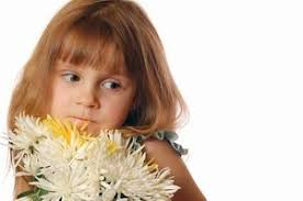 Resultado de imagen para terapia floral niños