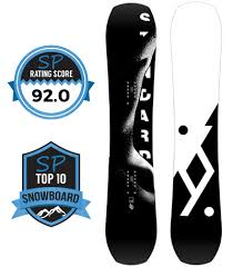 Yes Snowboard Size Chart Yes Standard Snowboard Review Snowboarding Profiles