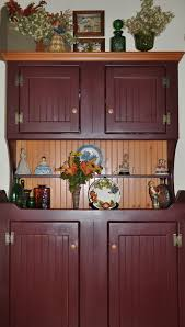 Dining Room Corner Hutch Cabinet 1000 Images About Trinchador On Pinterest Buffet Dining Room