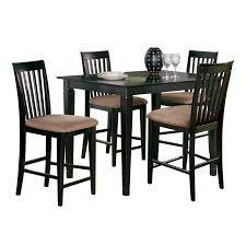 Pub Style Kitchen Tables Pub Style Tables Stunning Design Pub Dining Room Set First Rate