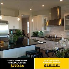 Kitchen Cabinets Wholesale Los Angeles Astounding Stair Railings Decoration  Or Other Kitchen Cabinets Wholesale Los Angeles Design