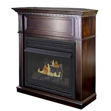 home decor amazing gas fireplace vent cover interior design for home remodeling fantastical and architecture