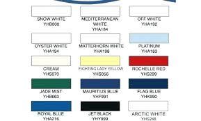 Off White Color Chart Interlux Brightside Color Shreejigroup Co