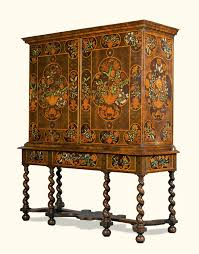 william and mary essay best images about for the lov of william  a william and mary oyster veneered olivewood chest on stand<br a william and mary