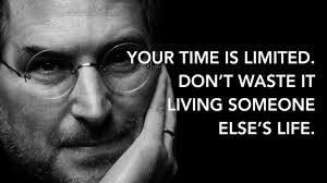 Steve Jobs Quotes About Dreams Best Of STEVE JOBS INSPIRATIONAL QUOTES YouTube