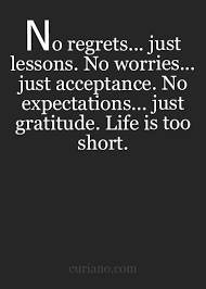 Just Live Life Quotes Enchanting Wisdom Quotes Curiano Quotes Life Quote Love Quotes Life