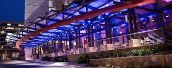 C Lighting Buckhead Ga Hotels In Buckhead Georgia Atlanta Marriott Buckhead Hotel