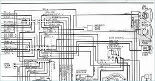 2004 chevy impala wiring diagram kanvamath org 1970 impala wiring diagram at 1960 Impala Wiring Diagram