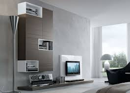 Modern Contemporary TV Wall Units Designs All Contemporary Design Cool Modern Wall Unit Designs For Living Room