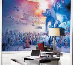 Lego Wallpaper For Bedroom Walls Star Wars Bedroom Lego Star Wars Force Awakens Kylo Ren Room
