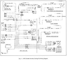 c6 corvette wiring diagram c6 wiring diagrams online 1979 corvette radio