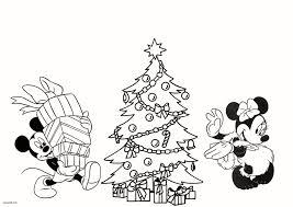 Kleurplaten Kerst Uitprinten Clarinsbaybloorblogspotcom