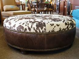 architecture large round ottoman incredible temple webster in 0 from large round ottoman