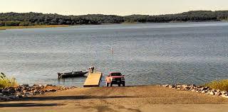 boat storage warsaw mo photos