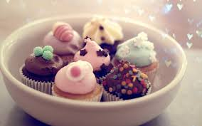cute pastry wallpaper. Perfect Pastry Best Food Desktop Wallpapers Intended Cute Pastry Wallpaper