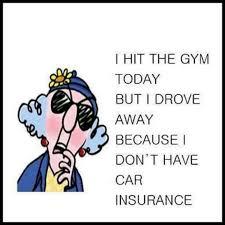 auto insurance funny quotes 44billionlater