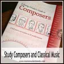 poser and clical study for kids