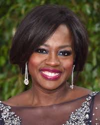 However, we do not allow nsfw content and all posts should be properly credited. Viola Davis On Redefining Beauty