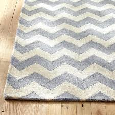 pottery barn chevron rug scroll to previous item pottery barn chevron jute rug
